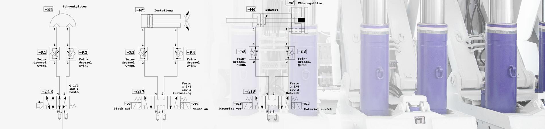 Fluid Engineering – WSCAD