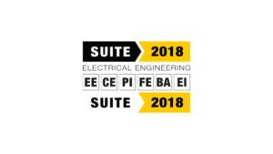 WSCAD Suite 2018