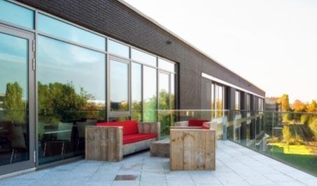 WSCAD Schulungszentrum Münster
